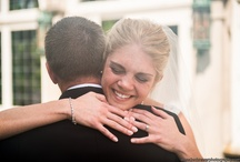 Wedding and Events Photography Ideas
