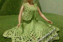 Barbiegj
