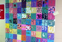 Mat. - arts plastiques et coloriage