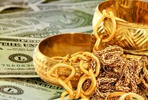 It's About Purchasing Power: Why the Dollar Remains Inferior to Gold