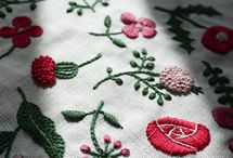 embroedry