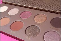 ♡ MakeUp (produits,photos,...) / je poste ici les produits et maquillage qui me plaisent...