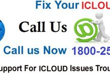 icloud Technical Support Phone Number USA