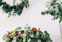 chandelia