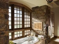 Dream Home / by Angie Ragan