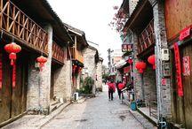 china pics