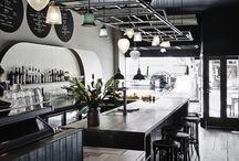 Ascension Cafe