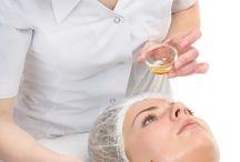 Najlepsze zabiegi na jesień w Face and Body Clinic