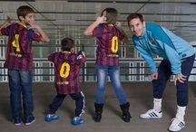 FCBarcelona