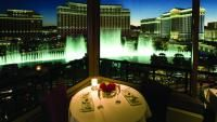 Viva Las Vegas / Things to see and do while in Vegas