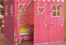 rooms princess