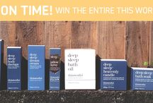 Competitons & offers! / Follow this board to hear about our latest #beauty #giveaways and #offers / by Bath & Unwind