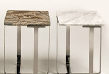 Interiors-Furniture.Side Tables