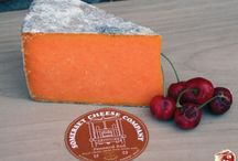 The Somerset Cheese Co