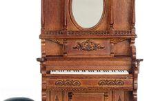 Newport Furniture / by BRIANA JOHNSON