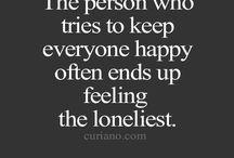 Kida sad quotes:|