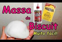 Biscut*_*