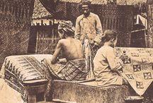 All About Batik / Sejarah, Artikel & Serba - Serbi Tentang Batik Blog batikrayana.com