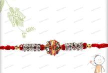 Send Rakhi To UK / Send Fancy Rakhi – Buy latest Designer / exclusive rakhis collection 2016 online like Rudhraksh Rakhi, Mauli rakhi, Bracelet Type Rakhis, Designer Dori Rakhi and get and send Fancy rakhi around India, USA, Australia, Canada, London,UK and outher coutries with Bablarakhi.com