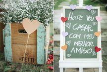 wedding•