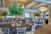 Edgewater Country Club Stills / Edgewater country club space photography and virtual tours.