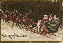 kerstplaatjes en zo