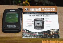 WHAT YOU NEED TO BE A SUCCESSFUL TWO SEASON DEER HUNTER