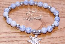 Biżuteria / Bransoletki Zorretti