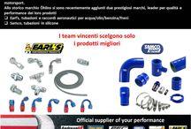 Cars / www.andreanigroup.com www.facebook.com/andreanigroup sales2@andreanigroup.com