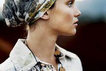 Jewis woman style