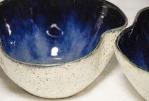 ceramic by Pracownia NieZapominajka