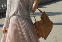 Fashion - Style
