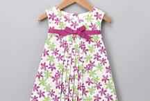 Autumn / Clothes to sew for Autumn