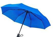 Umbrellas - Travel Accessories