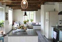 Home - Design - Interior
