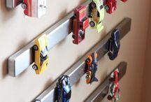 toy display ixeas
