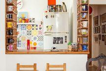 mug shelf