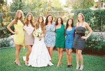 destination wedding / by Megan Potvin
