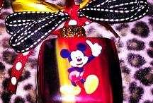 Disney Stuff We Make!