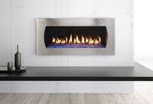 Heat N Glo Fireplaces / Find your favorite brand of Heat N Glo Fireplaces at one of our 2 locations in #yeg.