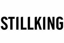 Stillking Films