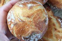 Yummie - Brot