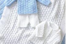 bebek battaniye takim