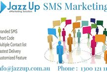 Business sms marketing