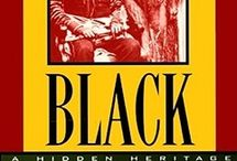 African History / African History