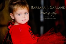 My Work / Some personal favorites from my studio...enjoy! / by Barbara Garland