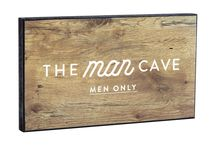 Gifts for Him / Our fantastic range of gifts for him is the perfect way to show a father, brother, uncle, boyfriend or 'just a friend' that you love them.