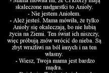 Smutne i wgl ;)