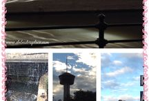 San Antonio Texas / Pics I took While on a walk in San Antonio, Texas Nov 2014