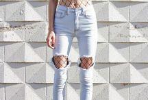 Meias calças